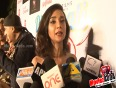 ira dubey video