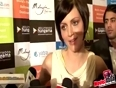 yana gupta video