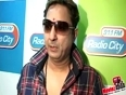 sukhvinder singh video