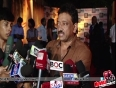 mahesh thakur video