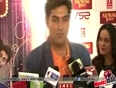 siddharth roy kapoor video