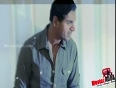 abbas mastan video