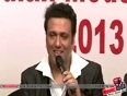 govinda video