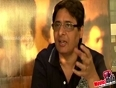 vashu bhagnani video