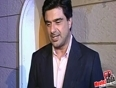 sameer soni video