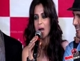 amisha patel video
