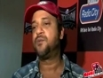 sajid wajid video