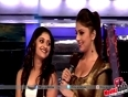 aarti chabbria video