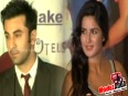 Ranbir Kapoor Finally Engaged To Katrina Kaif