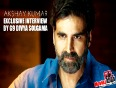 akshay kumar's message to his fans - check out