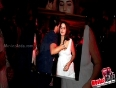 siddharth mallya video