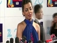 mugdha godse video