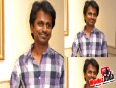 ar murugadoss video