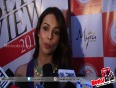 amrita arora khan video
