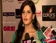 richa chadda video