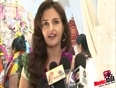 monica bhide video