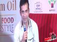 irfan pathan video