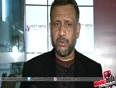 anubhav sinha video