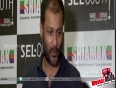 abhishek kapoor video