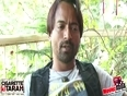 prashant narayanan video