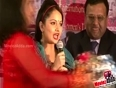 maryam zakaria video