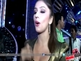 aarti chhabria video