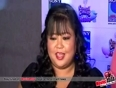 bharti singh video