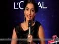divya suresh video