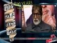 indian cinema video