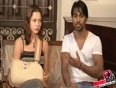 jhalak dikhlaa jaa video