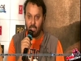 anil sharma video