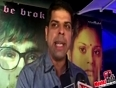 murli sharma video