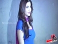 shruthi haasan video