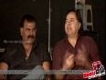 satish shah video