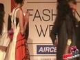 lakme fashion video