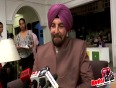 kabir bedi video
