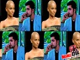 Bigg Boss 8: Are Gautam and Diandra getting too naughty?