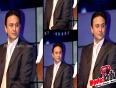 ness wadia video