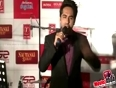 ayushmann kurrana video