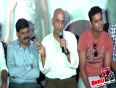 uday bhaskar video