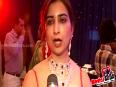 nibhaana saathiya video
