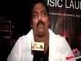 ganesh acharya video