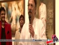 suresh oberoi video