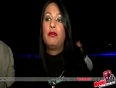 kashmira shah video