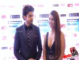 debina banerjee video