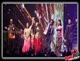 temptations reloaded video