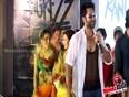 jacki bhagnani video