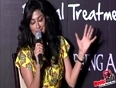 chitrangada singh chitrangada video