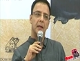 vinod chopra video