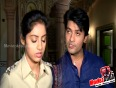 deepika rashid video